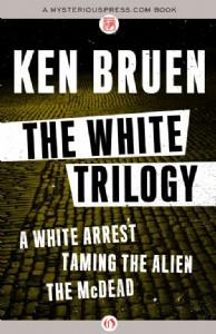 bruen-whitetrilogy